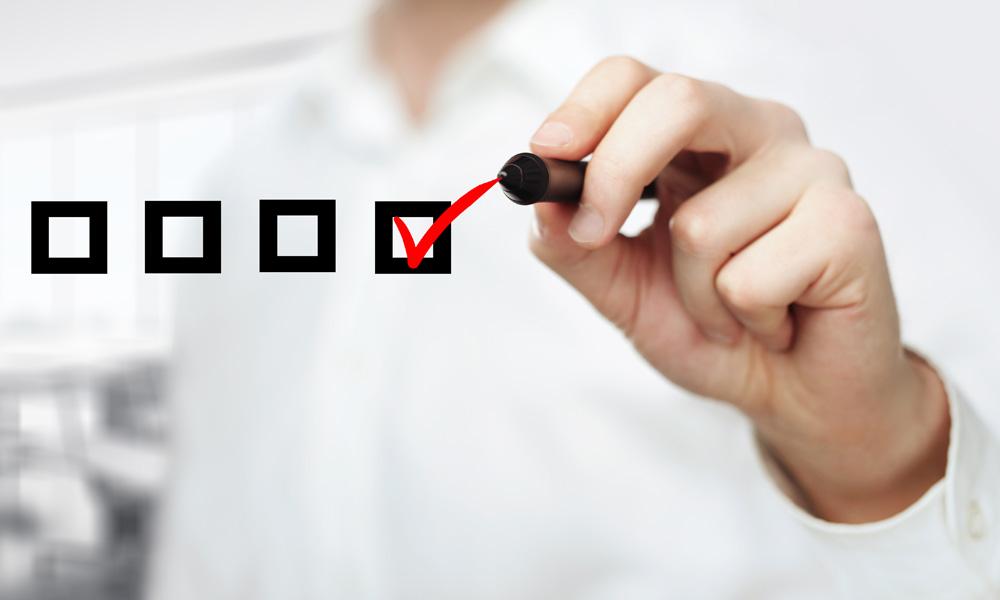 Managing Information Assurance Risks in Healthcare