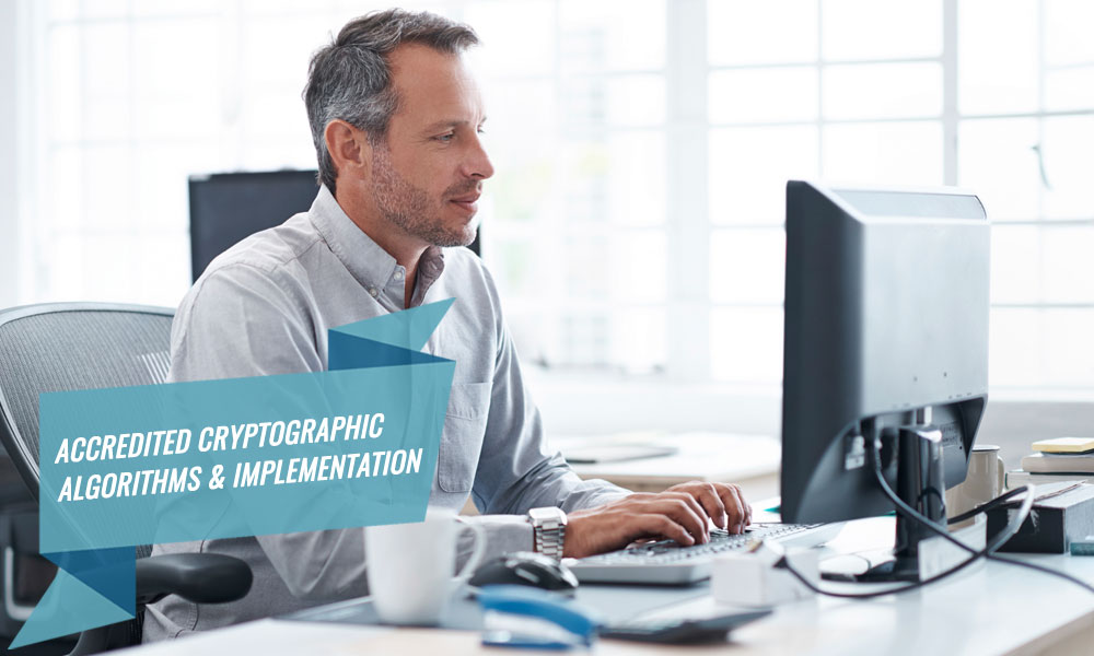 Accredited-cryptographic-algorithms-and-implementation