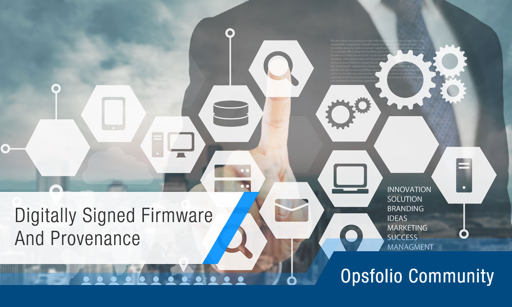 Digitally-signed-firmware-and-provenance-supply-chain