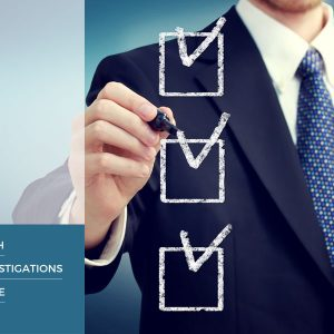 Cooperate with complaint investigations and compliance reviews.