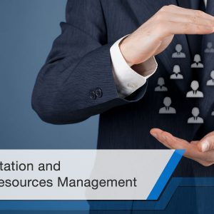 Documentation and Human Resources Management