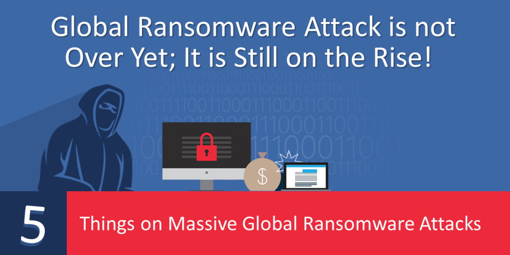 The Complete Action Plan for Ransomware Response Committee