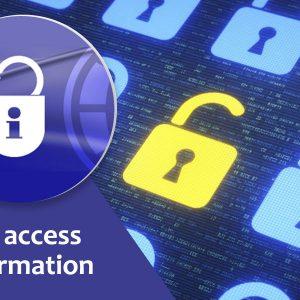 Permit-access