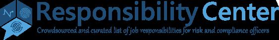 Responsibility Center - Opsfolio