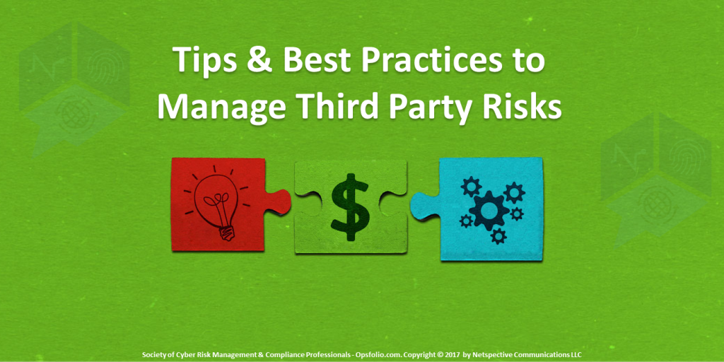 Tips&Best-Practices-to-Manage-Third-Party-Risks
