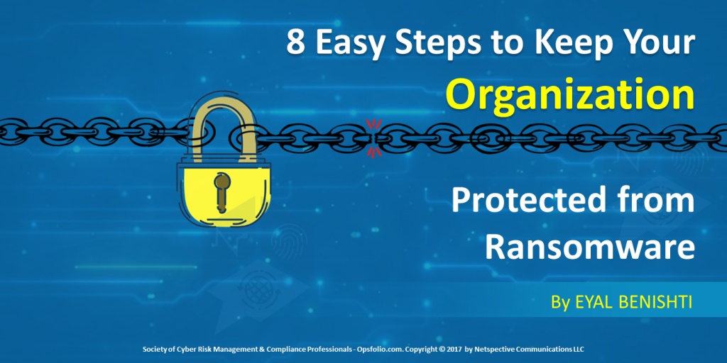 8-Easy-Steps-to-Keep-Your-Organization-Protected-from-Ransomware