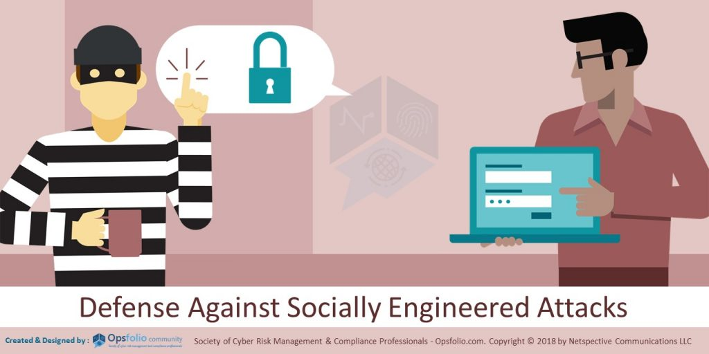 Defense-against-Socially-Engineered-Attacks-2